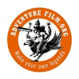 Adventure_Film_Logo_Sticker-300x300